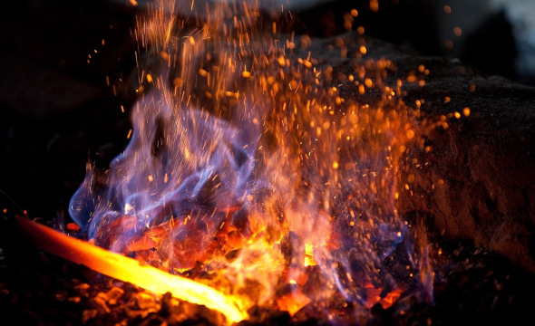 a-blacksmith-forge-with-an-iron-in-the-fire_photograph-copyright-sergey-dolya