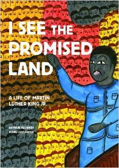 i-see-the-promised-land_book-cover