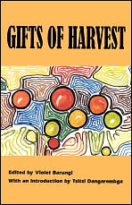 Gifts of Harvest