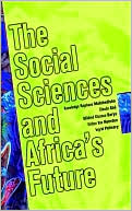 Social Sciences and Africa